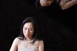 Recital Yuko Kawai