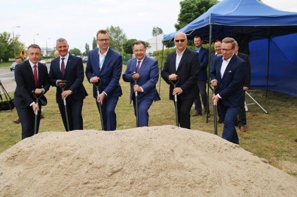 Rusza długo wyczekiwany remont DW 721 w Piasecznie