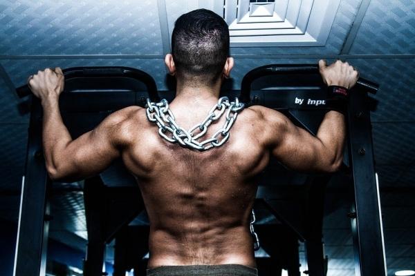 Własna siłownia - od czego zacząć?
