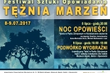 Tężnia Marzeń już w ten weekend