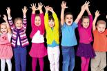 Półkolonie z językiem francuskim w szkole Tricolore-Piaseczno
