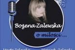 Musica da Camera - Bożena Zalewska