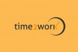 Pracownik transportu wewnętrznego - Holandia