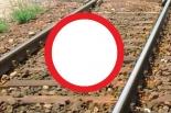 Zamknięcie przejazdu kolejowego w Starej Iwicznej