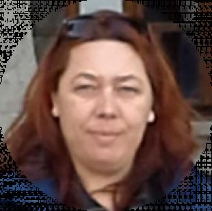Prosimy o wsparcie byłej policjantki Edyty Grzeszczak-Olkowicz w walce o życie!