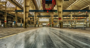 Na co zwrócić uwagę przy wyborze firmy specjalizującej się w realizacji instalacji przemysłowych?