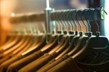Tania odzież - gdzie możesz ją kupić?