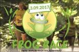 Ruszyły zapisy na IX edycję Frog Race