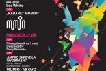 Festiwal 321 IMPRO