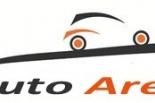 Auto Arek - samochody używane z Niemiec