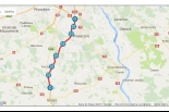 Umowy na budowę trasy S7 na odcinku Warszawa- Grójec podpisane