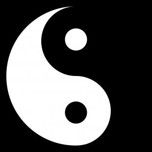 Tai Chi i Qi Gong w Piasecznie
