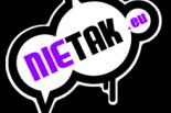 Nietak Polska - Warsztaty graffiti dla dzieci i starszych