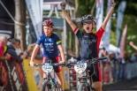 Bike Marathon po raz czwarty w Konstancinie-Jeziornie
