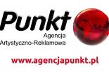 Praca dorywcza - Piaseczno