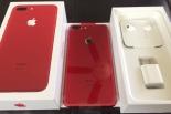 Pre Order : iPhone 8 Plus,8,Samsung S8 Plus,iPhone 7 Plus,S7 Edge