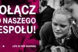 Konsultant ds. Sprzedaży i Budowania Relacji - T-Mobile Polska