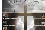 Konferencja chrześcijańska w Piasecznie 22-24 WRZEŚNIA 2017 - wstęp wolny!!!