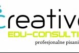 Pisanie prac licencjackich, magisterskich, zaliczeniowych, esejów, referatów…