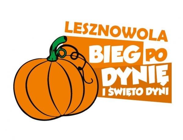 Święto dyni w Lesznowoli