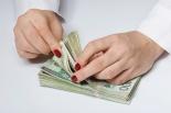 Pożyczka przez internet – weź ją za darmo