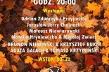 GRAMY DLA KUBUSIA - Koncert charytatywny w Piasecznie