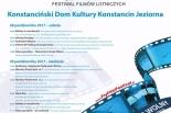 Odlotowy festiwal w Hugonówce