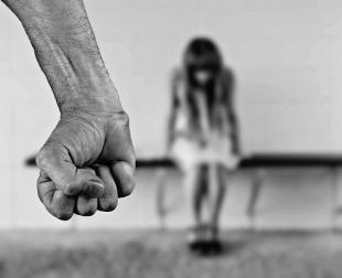 Szkolenie dla nauczycieli – Jak rozpoznawać przemoc wobec dzieci