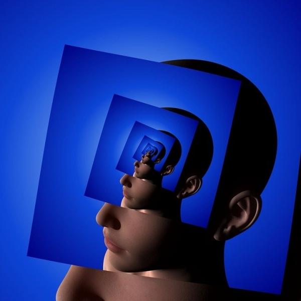 Być DDA… czy psychoterapia jest konieczna?