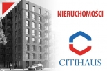 Biuro nieruchomości CITIHAUS oferuje pomoc w sprzedaży obiektów komercyjnych
