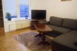Sprzedam mieszkanie na ul. Strusiej w Piasecznie