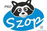 SZOP Profesjonalne Pranie Wykładzin Dywanów Tapicerki Ozonowanie F-VAT