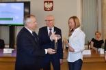 Ogólnopolski ranking gmin rozstrzygnięty
