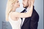Zbrodnie małżeńskie w Hugonówce