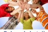Warsztaty umiejętności społecznych dla nastolatków