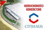 Biuro nieruchomości CITIHAUS oferuje pomoc w restrukturyzacji nieruchomości
