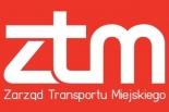 UWAGA! Zmiany w systemie sprzedaży biletów ZTM