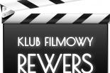 Nienawiść w Klubie Filmowym Rewers w Józefosławiu