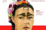 Polska Frida - konkurs