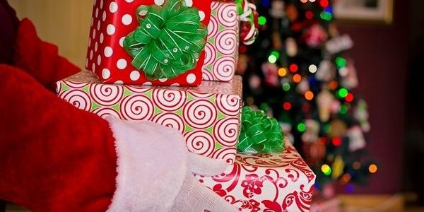 Weź udział w świątecznej misji!