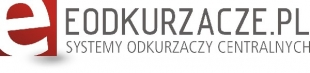 eODKUERZACZE.PL