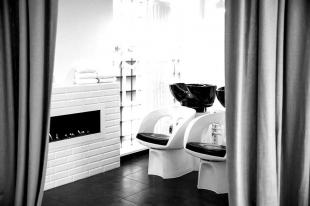 Fryzjer / Pomoc fryzjerska