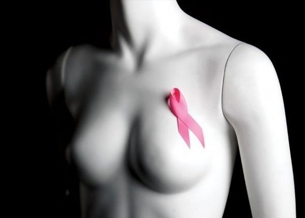 Bezpłatna mammografia w Lesznowoli