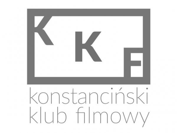Klub Filmowy z Cate Blanchett