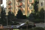 Sprzedam mieszkanie z garażem Piaseczno ul. Nad Perełką