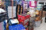 32 tysiące zabawek o nieznanym składzie nie trafi na rynek
