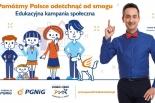 Naukowa Stacja Zabaw w gminie Tarczyn? Zależy od Twoich głosów
