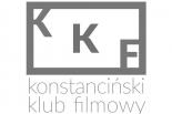 Klub filmowy z Michaelem Keatonem
