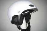 Sprzedam kask narciarski, snowboardowy- PROTEC freecarve M biały