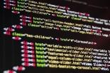 Jak ważna jest optymalizacja strony internetowej pod kątem wyszukiwarek internetowych?